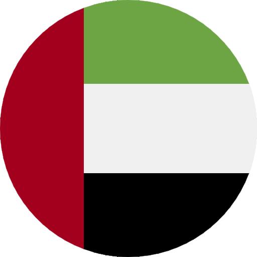 VI Academy Arabic Language course