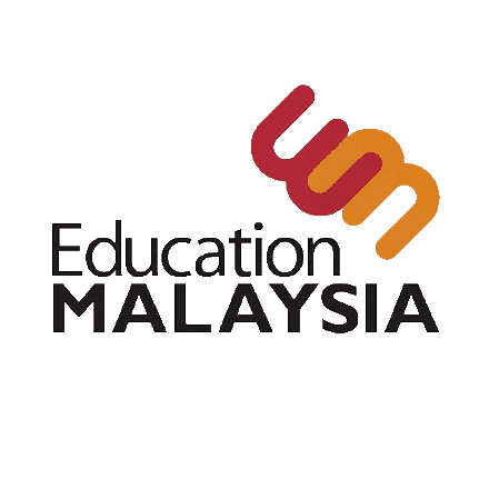 VIA recognised by Education Malaysia