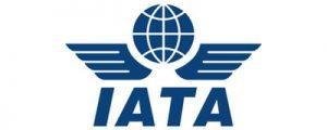 IATA Logo s